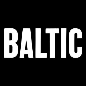 baltic-logo