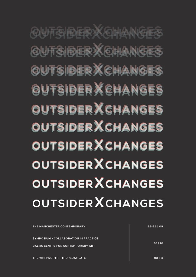 outsiderXchanges_dates2