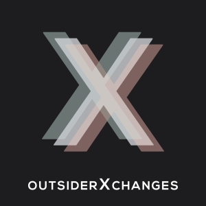 oxchanges-logo