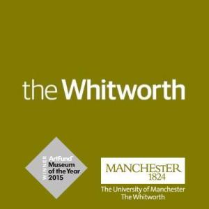 the-whitworth-logo